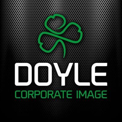 Doyle Corp Image
